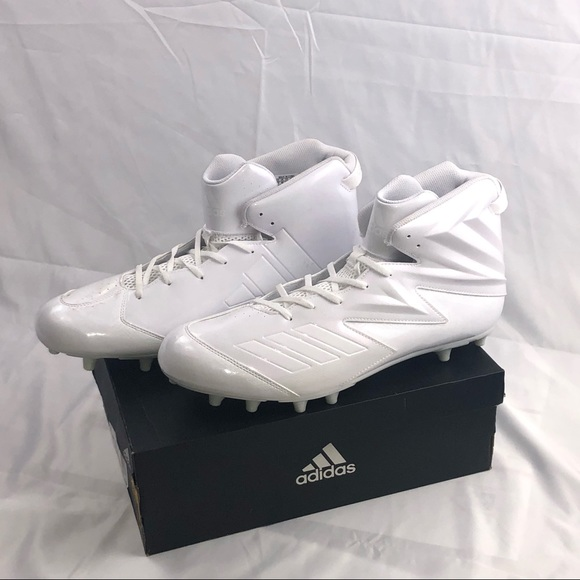 045956c8cc0 Adidas Freak High Wide Football Cleats b42530